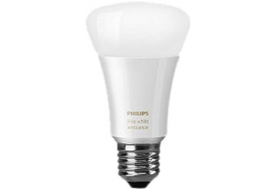 Philips - 461004 - Home Lighting