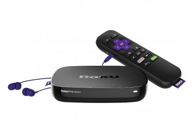 Roku - 4630R - Media Streaming Devices
