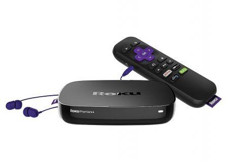 Roku - 4630R - Media Streaming Devices