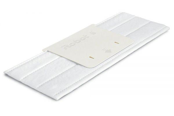 Large image of iRobot Braava jet m Series Dry Sweeping Pads - 4632821