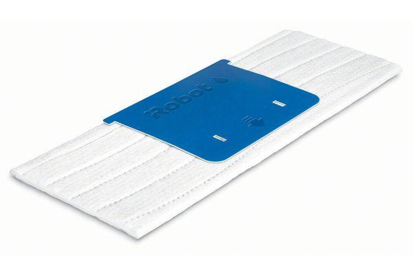 Large image of iRobot Braava jet m Series Wet Mopping Pads - 4632824