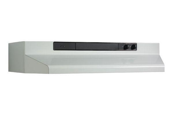 """Large image of Broan 46000 Series 36"""" Wall Hood - 463601"""
