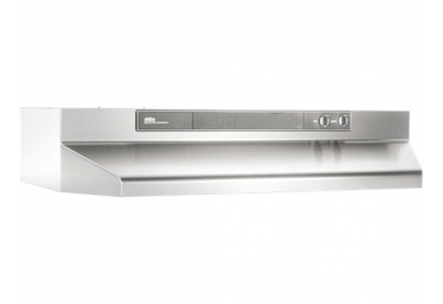Broan - 463604 - Wall Hoods