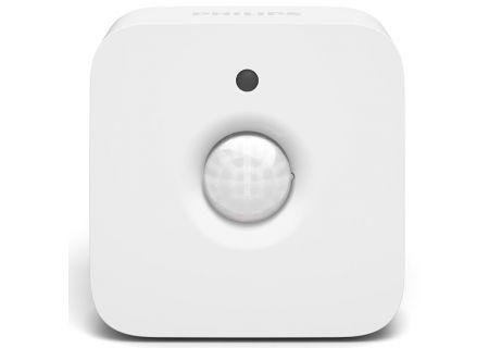 Philips Hue Motion Sensor - 473389