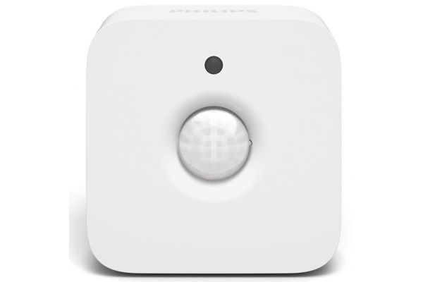 Philips Hue Motion Sensor - 473389