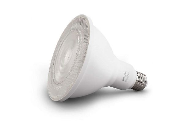 Philips Hue PAR38 Outdoor Light Bulb - 476812