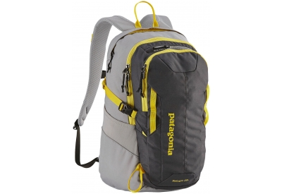 Patagonia - 47911-FGCY - Backpacks