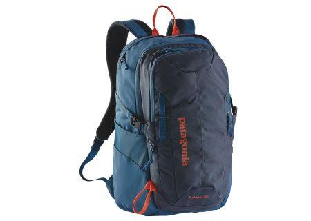 Patagonia - 47911-SBGA - Backpacks