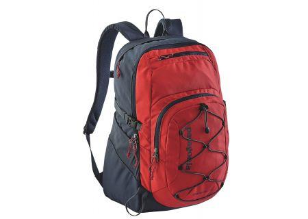 Patagonia - 47926-RMBR - Backpacks