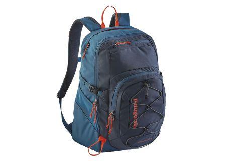 Patagonia - 47926-SBGA - Backpacks
