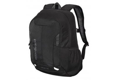 Patagonia - 47945-BLK - Backpacks