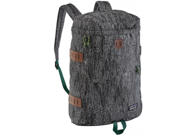 Patagonia - 48015-FOBK - Backpacks