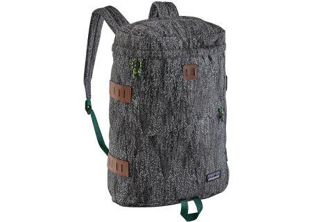 Patagonia - 48015-FOBK - Backpacks