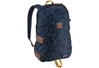 Patagonia - 48020-IFBY - Backpacks