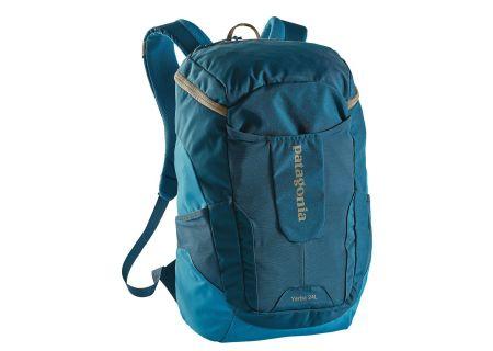 Patagonia - 48030-DSE - Backpacks