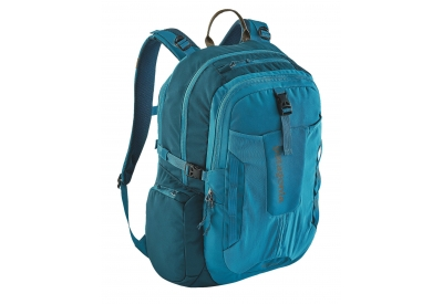 Patagonia - 48045-GCB - Backpacks