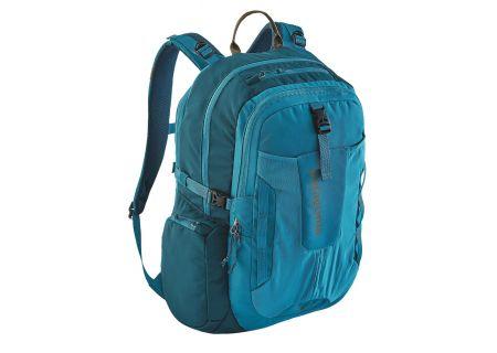 Patagonia - 48045-GCB - Backpacks