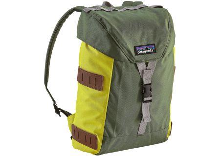 Patagonia - 48070-BUFG - Backpacks