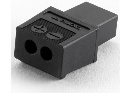 JL Audio - 48081 - Mobile Installation Accessories