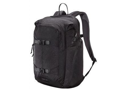 Patagonia - 48095-BLK - Backpacks