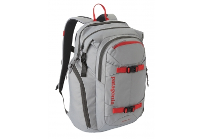 Patagonia - 48095-DFTG - Backpacks