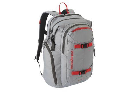 Patagonia - 48095-DFTG - Backpacks