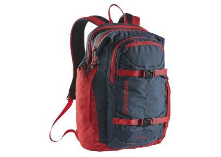 Patagonia - 48095-SMDB - Backpacks