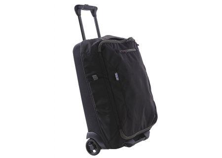 Patagonia - 48750-BLK - Duffel Bags