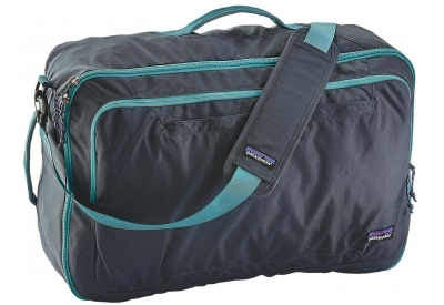 Patagonia - 48765SMDB - Carry-On Luggage