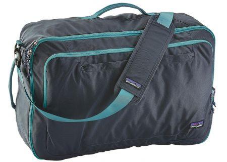 Patagonia - 48765SMDB - Carry-On Luggage