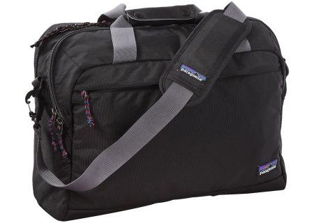 Patagonia - 48770-BLK - Briefcases