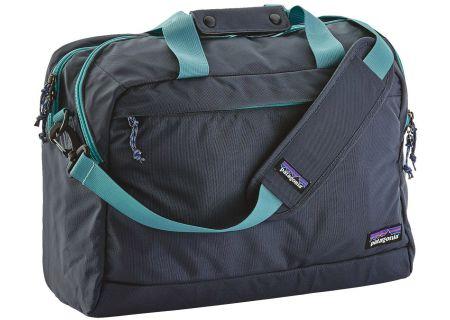 Patagonia - 48770- SMDB - Briefcases