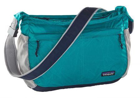 Patagonia - 48813EPCB - Messenger Bags