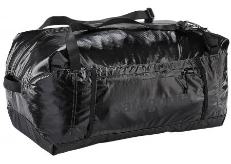 Patagonia - 49080-BLK - Duffel Bags