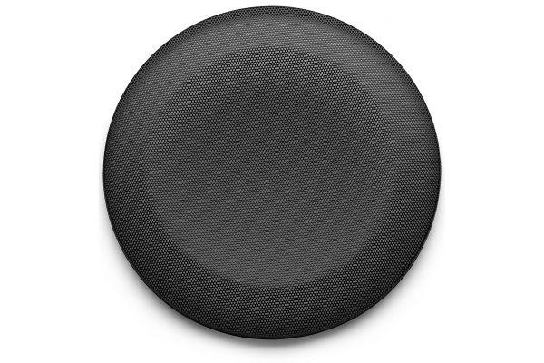 "Large image of JL Audio 10"" Black Steel-Mesh Grille Insert - SGR-10TW1-RP"