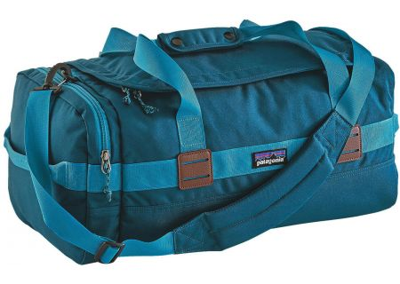 Patagonia - 49250-DSE - Duffel Bags