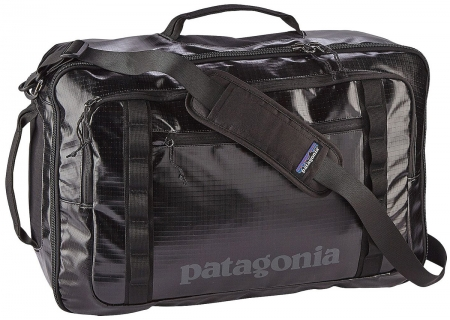 Patagonia - 49305-BLK - Carry-On Luggage