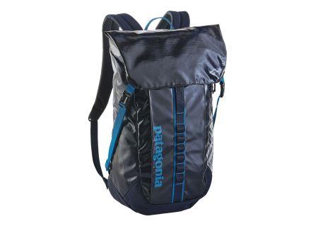 Patagonia - 49331-NVYB - Backpacks