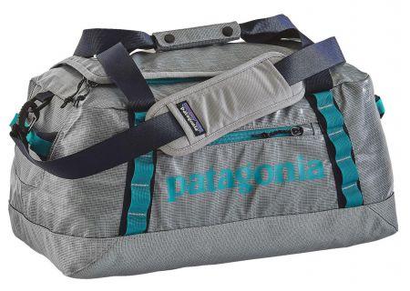 Patagonia - 49336DFTG - Duffel Bags