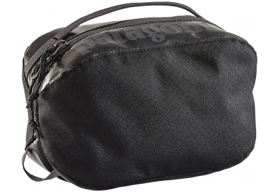 Patagonia - 49360BLK - Toiletry & Makeup Bags