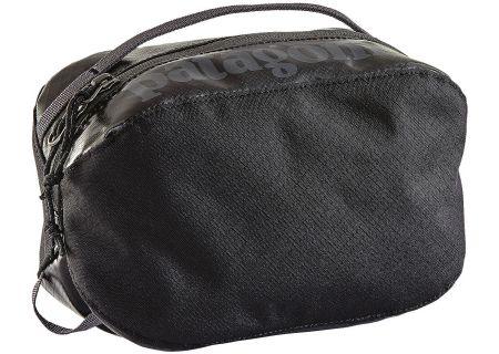 Patagonia - 49360BLK - Toiletry & Makeup Bags