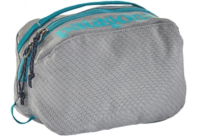 Patagonia - 49360DFTG - Toiletry & Makeup Bags