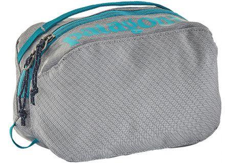 Patagonia - 49360DFTG - Toiletry & Makeup Bags