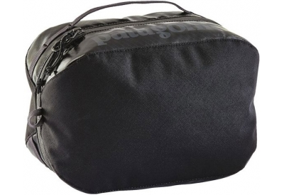 Patagonia - 49365-BLK - Travel Accessories