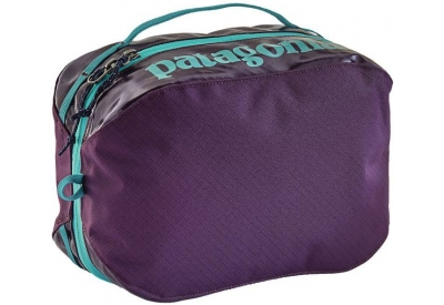 Patagonia - 49365-PANP - Toiletry & Makeup Bags