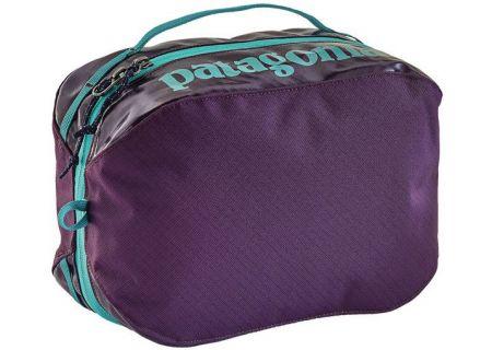 Patagonia - 49365-PANP - Toiletry & Makeup Bags