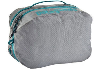 Patagonia - 49370-DFTG - Toiletry & Makeup Bags