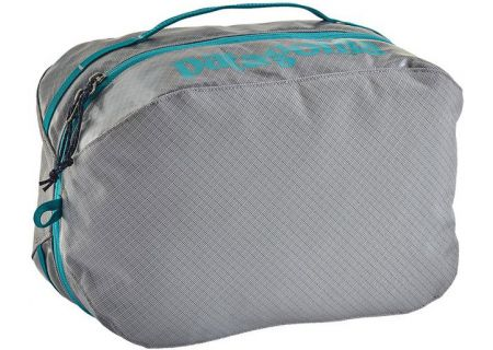 Patagonia - 49370-DFTG - Toiletry & Makeup Bags