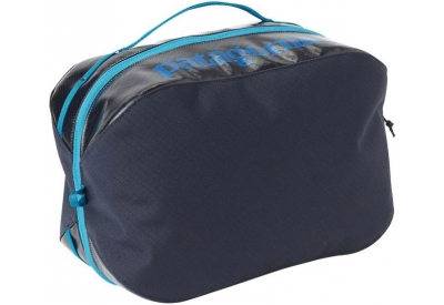 Patagonia - 49370-NVYB - Travel Accessories