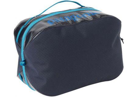 Patagonia - 49370-NVYB - Toiletry & Makeup Bags